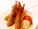 0052.ビジネスマンにうれしい洋食レストラン レストラン サカキ 銀座ランチ2