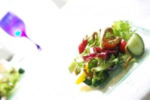 0025.イタリアン料理の美しいいただき方1