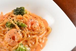 0025.イタリアン料理の美しいいただき方4