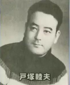 伊東四朗10