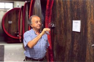 0015-5.カーサ・ヴィニコラ・ニコレッロ・バローロ 2006  3