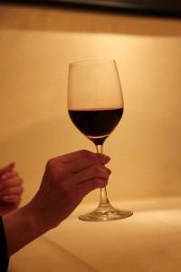 0031.ワインの作法 2