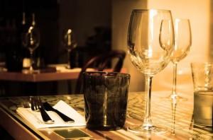 0025.レストラン ワイン 3