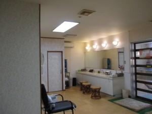 0018.箱根高原ホテル3