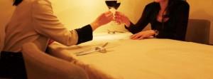 0025.レストラン ワイン 1
