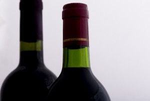 0013.ワインの種類 1 赤ワイン