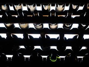 0032.ワインの保存方法 2