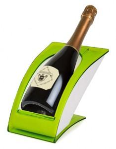 0043-1.wICEワイン・冷酒クーラー シアー