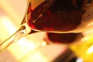 0031.ワインの作法 4
