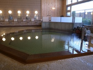 0018.箱根高原ホテル2