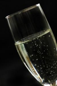 0013.ワインの種類 4スパークリングワイン